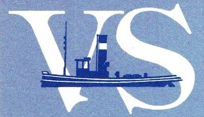 Vereniging Stoomvaart